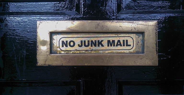 How To Succeed With a Cold Email List? - WatcherMe
